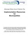 Implementation Resources for Municipalities