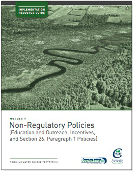 mig-non-regulatory-policies
