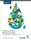 Conservation Ontario Source Protection Implementation Resource Guide